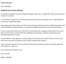 construction manager cover letter dear sirs and madams