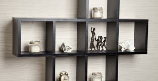 shelving white wall mounted shelves important u201a compelling white