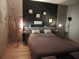 chambre parentale deco deco chambre parental best dco deco chambre limoges murale