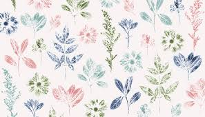 683 Best Pattern Wallpaper Textiles by May 2017 Free Calendars And Wallpaper Red Stamp