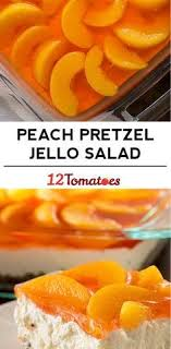 7up jello salad a must side for thanksgiving and