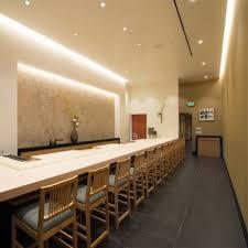 toca madera open table los angeles restaurants la restaurants la dining opentable