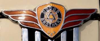 image result for dodge ram logo masonic symbol freemasonry