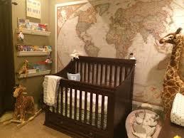 Mississippi travel baby bed images Best 25 world traveler nursery ideas travel jpg