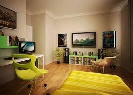 71 best ethan u0027s bedroom images on pinterest clocks computers