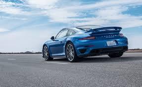 2014 porsche 911 turbo s price 2014 porsche 911 turbo oumma city com