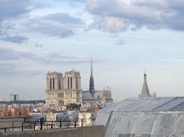 where to stay in paris best neighborhoods and accommodation