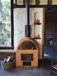 Outdoor Wood Burner Plans Free by Homemade Outdoor Forced Air Wood Furnace Plans Shiny91oap