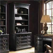 lateral file cabinet with hutch perfect hutch cabinet on of 2 drawer trace lateral file cabinet 30