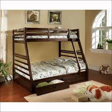 full over full bunk beds upholstered bunk bed dream home