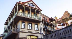 best price on old meidan tbilisi in tbilisi reviews