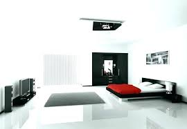 deco chambre design deco chambre moderne bilalbudhani me