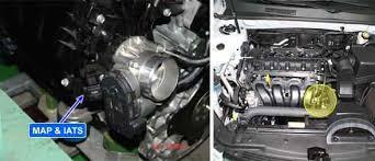 2011 hyundai elantra engine problems p0106 hyundai manifold absolute pressure barometric pressure