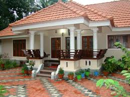 elevation 0141 kerala home elevations pinterest house and