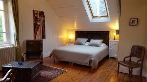 chambre d hote perigueux grand lit size côté jardin photo de chambres d hotes