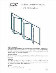 cool folding door dwg pictures best inspiration home design