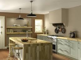100 terracotta paint color kitchen kitchen design ideas