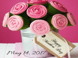 flowers for mothers day flowers for mother u0027s day order now for may 14th 2017