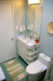 ikea small bathroom ideas best 25 small bathroom sinks ideas on small sink