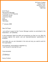 professional resume creator online cover letter accounting teacher