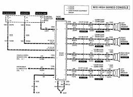 2004 ford explorer wiring diagram u0026 2004 ford ranger radio wiring