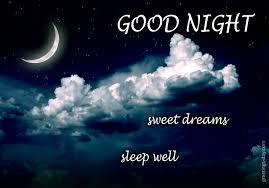 Sweet Dreams Meme - sweet dreams sleep well