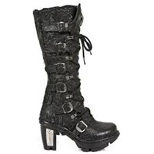s boots 30 23 best boots images on shoes rock boots and boots