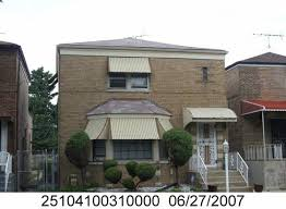 this ugly house ideas to make it pretty