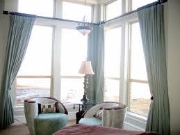 Latest House Design Apartment Bedroom Curtains Ideas Modern Minimalist Regarding
