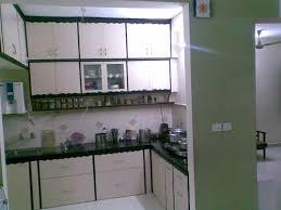 Designs Of Small Modular Kitchen Amazing Small Modular Kitchen Design Modular Small Kitchen