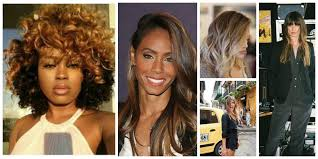 2017 color trend fashion balayage 2017 hair color trends fashion tag blog