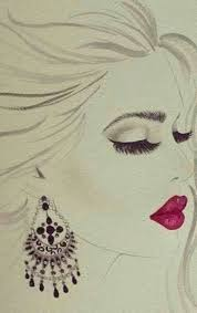 portrait art pinterest portrait portraits and drawings