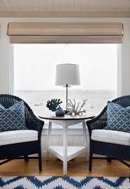 cape cod interior design top best images about interior design