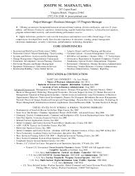 captivating core competencies resume examples 48 with additional