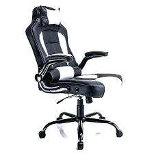 chaises de bureau but but fauteuil bureau chaise gaming racing zideapp com