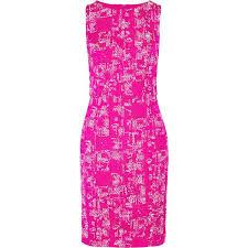 dress pink the 25 best fuschia pink dress ideas on marchesa