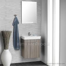 Small Bathroom Sinks With Cabinet China Manufacturer Exporter Bathroom Vanities Bathroom Cabinet