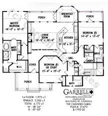 cabin house plans cashiers cabin house plan active house plans