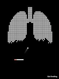 Anti Smoking Meme - a very clever anti smoking ad know your meme