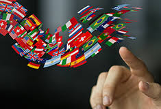 bureau des relations internationales bureau des relations internationales brin recherche et innovation