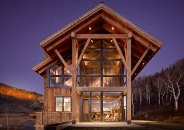gb design build architecture construction steamboat springs co