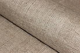 Upholstery Burlap Upholstery Fabrics Amazon Com