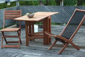 Small Outdoor Patio Furniture Ideas To Fix A Small Patio Table U2014 The Home Redesign