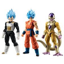 goku toys ebay