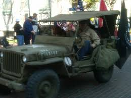 old military jeep vintage military jeep 2 antioch herald