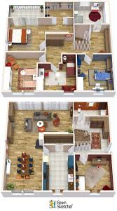 Home Design 3d For Dummies by Best 25 Room Layout Planner Ideas On Pinterest Home Layout