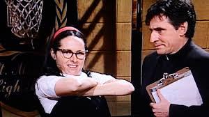 Snl Sofa King by Saturday Night Live