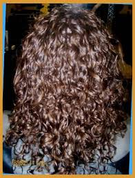pictures of spiral perms on long hair perms for medium hair here is another long hair spiral perm with