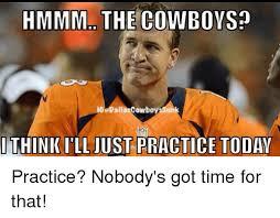 Cowboys Suck Memes - 25 best memes about dallas cowboys suck dallas cowboys suck
