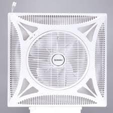 surface mount ceiling fan ceiling fan mount types developerpanda